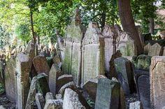 Los 13 cementerios más bonitos del Mundo