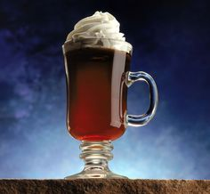 irish coffee - Google Search
