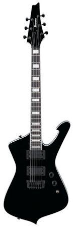 Ibanez IC500 Iceman Electric Guitar