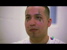 Pocos han tratado de cerca al líder de 'Los Zetas' y sobrevivido para co...