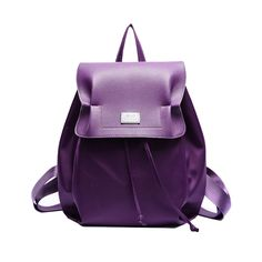 =>Sale onCasual Backpack Shoulder Bag For Girl 2016 Fashion Brand Women Backpack Schoolbag Waterproof Casual Small Shoulder BagCasual Backpack Shoulder Bag For Girl 2016 Fashion Brand Women Backpack Schoolbag Waterproof Casual Small Shoulder BagAre you looking for...Cleck Hot Deals >>> http://id798153406.cloudns.ditchyourip.com/32658465368.html images