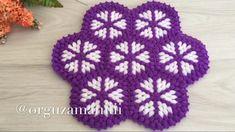 Baby Knitting Patterns, Elsa, Crochet Hats, Blanket, Knitting Hats, Blankets, Comforter, Jelsa, Quilt