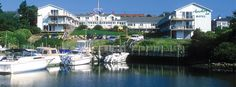 Cape Cod Hotels, Motels the only Waterfront Hotel and Accommodations in Hyannis MA | Anchor In Hotel  www.anchorin.com    A member of the Yarmouth Chamber of Commerce: www.yarmouthcapecod.com