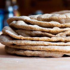 1000+ images about Mediterranean diet on Pinterest ...