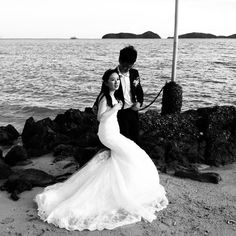 A special day for a special couple - http://timinphuket-weddings.blogspot.com/