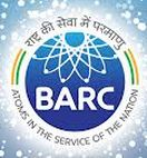 BARC Recruitment Work Assistant Notification Govt Jobs Mumbai 2014. Welcome to jobscloud.co.in, it expound the BARC Recruitment 2014 on www.barc.gov.in. BARC has broadcasted a new notification for the recruitment of Work Assistant job vacancies in Mumbai.
