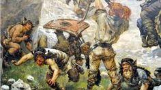 Výsledek obrázku pro hrdina miroslav malíř Painting, Art, Craft Art, Paintings, Kunst, Gcse Art, Draw, Drawings, Art Education Resources