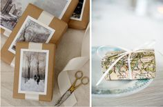 wrapping design - Recherche Google