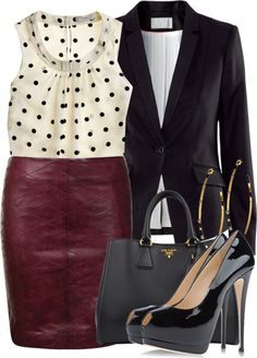 """Untitled #1107"" by alexross on Polyvore"