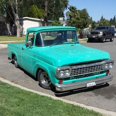 1000 images about other trucks on pinterest ford trucks and ford trucks. Black Bedroom Furniture Sets. Home Design Ideas