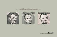 Forbes_Evolution5dollars - By Fabio Seidl
