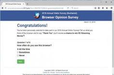 http://www.removemalwareguide.com/2016/03/17/remove-firefox-opinion-survey Remove Firefox Opinion Survey: How to uninstall Firefox Opinion Survey | Remove Malware Guide
