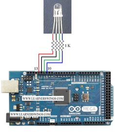 arduino plc eBay