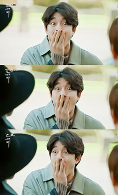 Read Especial de Gong Yo from the story Especial Diario de Oppas 😍 by (Laura Nayeli) with reads. Goblin The Lonely And Great God, Goblin Korean Drama, Goblin Gong Yoo, Yoo Gong, Korean Drama Quotes, Goong, Weightlifting Fairy Kim Bok Joo, Kdrama Memes, Lee Dong Wook