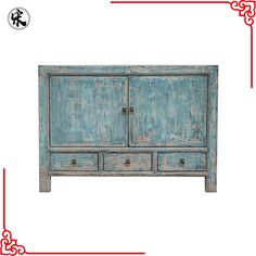 chinese antique oriental rustic & distressed wood shabby chic living room furniture