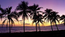 Beaches Panoramic