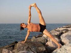 13 Days Ultimate Luxury Body & Mind Yoga Retreat