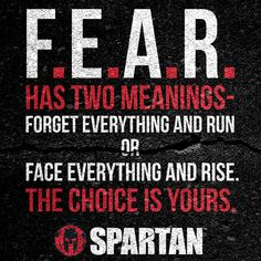 Spartan Race - Make the right choice! For more motivation tune in: sprtn. Wisdom Quotes, True Quotes, Great Quotes, Quotes To Live By, Motivational Quotes, Inspirational Quotes, War Quotes, Qoutes, The Words