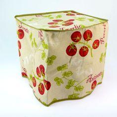 Funda para Thermomix Modelo Garlic. Se puede adquirir en http://tienda.todotmx.com/epages/tienda_todotmx_com.sf/es_ES/?ObjectPath=/Shops/tienda_todotmx_com/Products/009_079