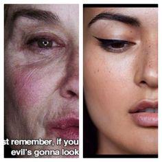 Poderosa Mascarillas para Quitar las Arrugas en una Semana #Nutrición y #Salud YG > nutricionysaludyg.com