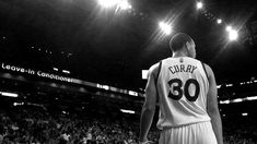 Download Stephen Curry Shooting Wallpaper For Windows #ZQbdh