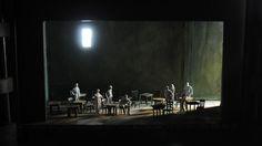 goodman-theatre-the-iceman-cometh-set-model-kevin-depinet-6.jpg (824×463)