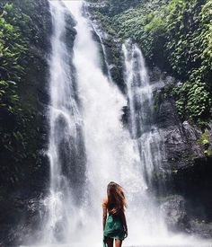 Bali life #wanderlust#bali#islandlife#waterfalls#nature#beautifuldestinations#