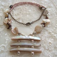 The MOST breath taking one of a kind jewellery on the market today! Love it!!