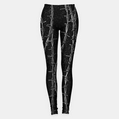Your ideas, your pattern, your style! A unisex cut full print custom leggings made of best quality materials. An excellent gift and a perfect outfit.Leggings like no other is withinthe reach of your fingertips, all you need to do is grab it!Create allover printed leggings with galaxy, marijuana, emoji, nebula - choose your favourite! Live Heroes guarantees the highest quality of all products purchased. If your order isn't what you expected, feel free to contact our Customer service team…