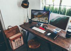 mac-workspaces-02-00.jpg (1260×900)