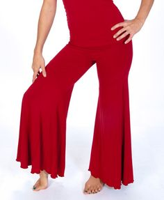 The OM Collection's Flare Pant. The OM Collection's Flowy Yoga Pants, Flowy Dance Pants. Yoga Pants, Dance Pants, Flowy Pants, Royal Blue, Flare, Jumpsuit, Legs, Shorts, Zumba