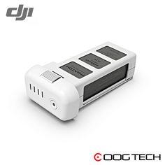 Original DJI 4480mAh Battery for DJI Phantom 3 professional / advanced Standard 4K Version Drone Phantom 3 - Intelligent Flight