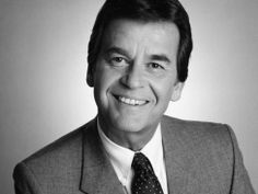 This is like watching our lives drastically change.... again. RIP Dick Clark.