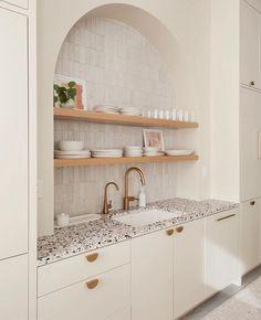 Home Design, Bar Design, Ford Interior, Interior Desing, Interior Stylist, Home Decor Kitchen, Home Kitchens, Kitchen Design, House And Home Magazine