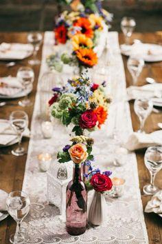 Украшение зала на свадьбу : Свадьбы за границей фото : 4 идей 2017 года на Невеста.info