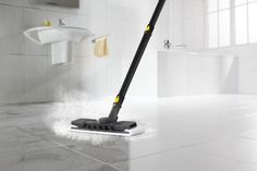 Steam Cleaner Salt Lake City – Contact At (801) 975- 1331 Or Visit http://aspenrotoclean.com