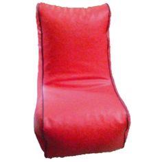 http://www.mebelkart.com/118-274-thickbox/kids-bean-chair-mebelkart.jpg