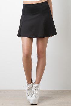 #UrbanOG                  #Skirt                    #Pretty #Little #Skirt    Pretty Little Skirt                                 http://www.seapai.com/product.aspx?PID=262305