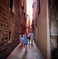 #bcn #barcelona #travel