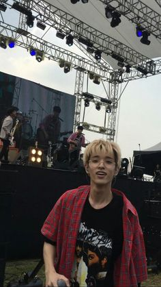 Jae Day6, Day6 Dowoon, Park Jae Hyung, Young K Day6, Time Of Our Lives, Bob The Builder, Kpop Aesthetic, Boyfriend Material, Jaehyun