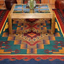 Image result for mexican rug