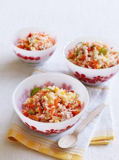 Weekly Meal Plan – Aloha Rice - https://theorganisedhousewife.com.au/meal-planning/weekly-meal-plan-aloha-rice?utm_source=rss&utm_medium=Sendible&utm_campaign=RSS