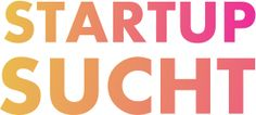 STARTUP SUCHT bringt Menschen zusammen. Startups suchen Mitgründer, Mitarbeiter, Freelancer, Coder, Kooperationsparter, Berater, Coaches, Vertriebswege, Praktikanten, Büros, Untermieter, Texter, Mentoren usw.