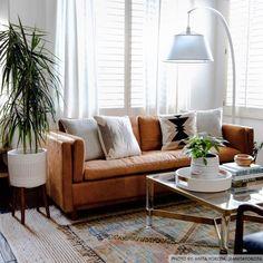 Home Decor Styles, Cheap Home Decor, Diy Home Decor, Modern Rustic Decor, Contemporary Home Decor, Modern Southwest Decor, Southwestern Decorating, Rustic Design, Coastal Living Rooms