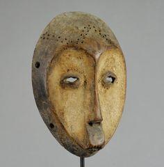 Paris New York, Art Tribal, Art Premier, Art Africain, African Masks, Sculpture, Statue, Auction, Arts