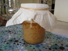 fermentation jar