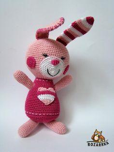 bunny  (29cm)