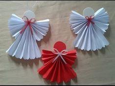 Výsledek obrázku pro mini bloempotjes knutselen voor kerst
