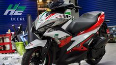 Yamaha, Dan, Motorcycle, Vehicles, Sports, Hs Sports, Motorcycles, Car, Sport