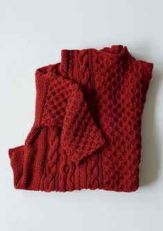 Online yarn store for knitters and crocheters. Designer yarn brands, knitting patterns, notions, knitting needles, and kits. Sweater Knitting Patterns, Lace Knitting, Knit Crochet, Knitting Ideas, Knitting Projects, Black And White Jumpers, Online Yarn Store, Knit Cardigan, Knit Sweaters